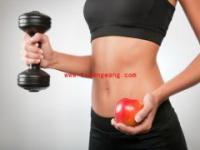 减肥失败的25个因素