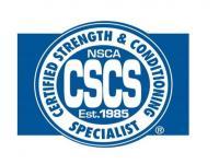 CSCS备考经验、心得和流程分享