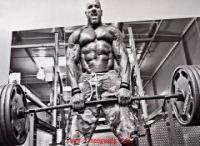 肌力训练,你应该要把它当作最主要的训练