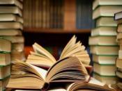 世界读书日 | 来自体能网的精选健身书单