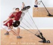 核心力量训练摇摆器