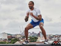 建立强健的膝盖就靠这 4 个健身动作