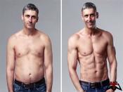 增重(或瘦身)前要先知道的基本原理