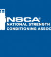 NSCA-CPT最新官方考试大纲