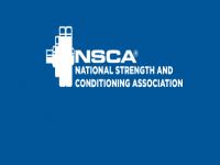 <strong>不用等待,两种方式报名NSCA</strong>