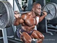 男人强壮看大腿,大腿NB性能力强