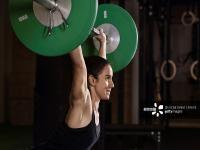 重量训练的误区:重训会容易受伤吗?