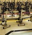 健身王道:动感单车真的是减脂利器么?