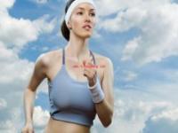 为什么跑步无助于你减重的五个原因