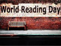 世界读书日   来自体能网的精选体能训练书单