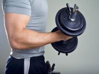 体能训练的渐进负荷原则