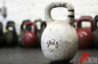 被低估的腹肌训练动作