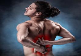 5个评估身体灵活度的简易方法